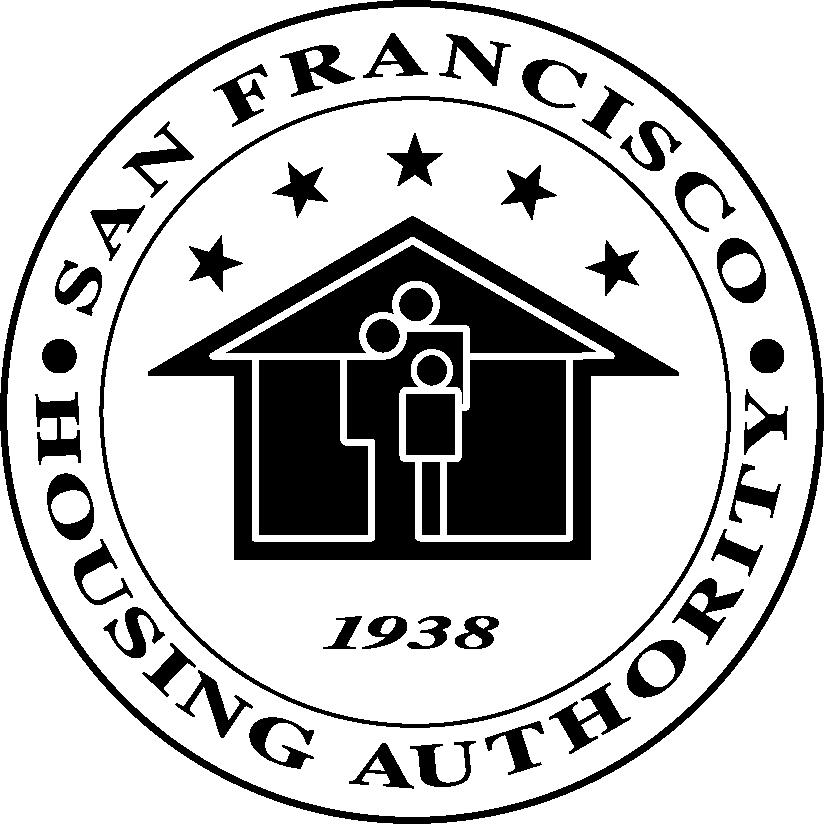 Resolution Of The Housing Authority Of The City And County Of San